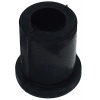 Втулка рессоры резиновая Toyota 90385-18005 (d18x30 h 41)
