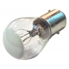 лампа toyota 90981-13036 bay15d (12v 35/5w)