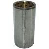 Втулка рессоры металлическая U.D.P.D. 34x28x68