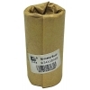 Фото втулка рессоры металлическая u.d.p.d. 34x28x68 втулки и сайлентблоки