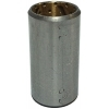 Втулка рессоры би-металлическая U.D.P.D. 36x30x68 - Hino