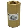 Фото втулка рессоры би-металлическая u.d.p.d. 36x30x68 - hino втулки и сайлентблоки