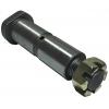 Фото палец рессоры u.d.p.d. sp-04 - nissan diesel (28x88x120) передний пальцы рессор и серьги