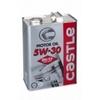 Масло моторное Castle SN / CF 5W-30 (4л)