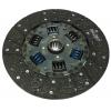 Фото диск сцепления mitsubishi fuso (valeo mfd-066y) диск сцепления