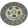Фото диск сцепления isuzu elf «valeo-829323» (is-33, isd-134) диск сцепления