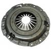Корзина сцепления Valeo MZC-05 (MZC-521)