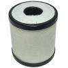 Фильтр выхлопных газов (сажевый) VIC BB-02
