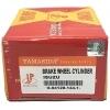 """Фото тормозной цилиндр рабочий yamasida 8-94128-144-1. isuzu elf '88- задний правый «f» (7/8"""")  с прокачкой. цилиндры тормозные рабочие"""