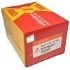 "Фото тормозной цилиндр рабочий yamasida mc894282 - mitsubishi canter '92-'96 «r.lh.f» (1-1/8"") цилиндры тормозные рабочие"