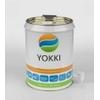 Масло гидравлическое Yokki HVLP-32 (20л)