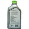 масло вариаторное yokki iq cvt ns-j (1л)