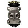 """Фото тормозной цилиндр рабочий yuholi 8-97078-682-0 (1"""" r.lh.a) -  isuzu elf '93-'98- задний левый (без прокачки) цилиндры тормозные рабочие"""