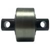 Сайлентблок реактивной тяги балансира ACR B-01-LM2008 (55542-Z2008) Ø105 W52mm