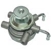 Насос ручной подкачки топлива (лягушка) Zevs DB-027 (5-13200-220-7)