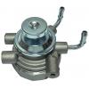 Насос ручной подкачки топлива (лягушка) Zevs DB-028 (8-94144-933-2)