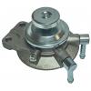 Насос ручной подкачки топлива (лягушка) Zevs DB-030