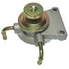 Насос ручной подкачки топлива (лягушка) Zevs DB-039 (23380-78090)