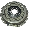 Корзина сцепления Zevs MFC-537 (260*170*298)