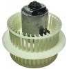Фото мотор отопителя mitsubishi canter 24v 4m51 «mht-603k» мотор отопителя