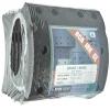 Фото тормозные накладки rca ibk gl z3208-1451 (320-1451). 8 шт. с клепками колодки барабанные