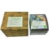 Фото тормозные накладки zevs z3706-1500 (rca ibk gl t370-1500) комплект на ось, с заклепками. колодки барабанные