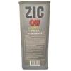 масло моторное zic 0w sn 0w-20 (4л)