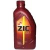 Фото масло трансмиссионное zic atf 3 синтетика (1л) трансмиссионное масло