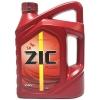 Масло промывочное синтетическое ZIC Flush (4л)