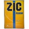 Масло промывочное ZIC Flush (4л)