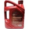 Фото масло трансмиссионное zic g-5 80w-90 synthetic (4л) трансмиссионное масло