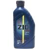 Фото масло моторное zic x5000 10w-40 ci-4. 1 л. моторные масла