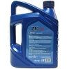 Фото масло моторное zic x5 10w-40 sm, 4l моторные масла