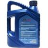Фото масло моторное zic x5 10w-40 ci-4 diesel (4л) моторные масла