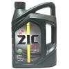 Масло моторное ZIC X7 10W-40 Diesel (4л)