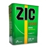 Масло моторное ZIC 5000 CI-4 10W-40 (4л)