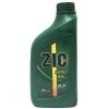 Масло моторное ZIC 5000 CI-4 5W-30 (1л)