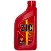 Масло трансмиссионное ZIC G-F TOP 75W-90 (1л)