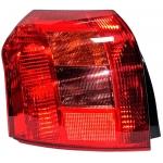 Фото фонарь задний (стоп-сигнал) toyota 81561-13480 corolla / allex левый стоп-сигнал