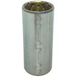 Фото втулка рессоры металлическая u.d.p.d. 30x25x68 - isuzu/hino втулки и сайлентблоки