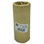 Фото втулка рессоры металлическая fuso, diesel «u.d.p.d. -38x32x88» втулки и сайлентблоки