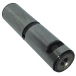 Фото палец рессоры u.d.p.d. sp-42 nssan diesel (28x114) пальцы рессор и серьги