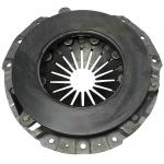 Фото корзина сцепления valeo mzc-05 (mzc-521) корзина сцепления