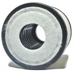 Фото фильтр выхлопных газов (сажевый) vic bb-02 специфические фильтры