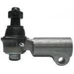 Фото рулевой наконечник yamasida 45430-2060 - hino 500 / ranger, левый рулевые наконечники
