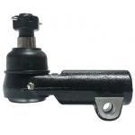 Фото рулевой наконечник yamasida s4543-02060 - hino 500 / ranger, левый рулевые наконечники