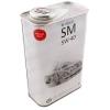 масло моторное yokki sm 5w-40 (1л)