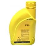 масло моторное yokki sn 5w-40 service line синтетика (1л)