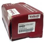 Фото рабочий цилиндр сцепления isuzu elf «yuholi 8-97047-972-0» цилиндр сцепления рабочий