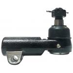 Фото рулевой наконечник zevs 45420-2060 - hino 500 / ranger, правый рулевые наконечники